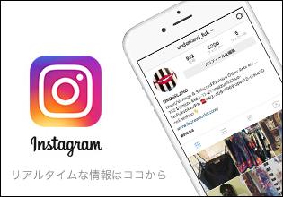 UNDERLAND instagram