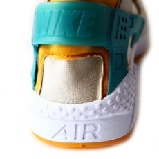 画像9: 海外限定 -【NIKE】AIR HUARACHE RUN PA / YELLOW (9)