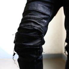 """画像11: 【Wiz&Witch】LIMITED """"DIRTY BEAUTIFUL PANTS"""" / 001 (11)"""