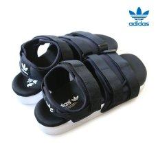 画像2: 【adidas Originals】ADILETTE SANDAL W / S75382 (2)