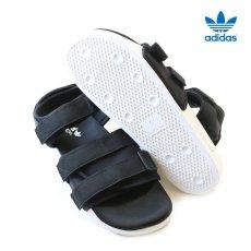 画像4: 【adidas Originals】ADILETTE SANDAL W / S75382 (4)