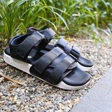 画像10: 【adidas Originals】ADILETTE SANDAL W / S75382 (10)