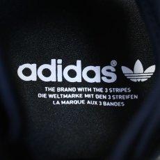 画像9: 【adidas Originals】ADILETTE SANDAL W / S75382 (9)