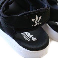 画像8: 【adidas Originals】ADILETTE SANDAL W / S75382 (8)