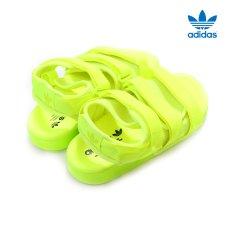 画像2: 【adidas Originals】ADILETTE SANDAL W / BB5097 (2)