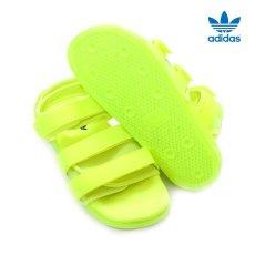 画像4: 【adidas Originals】ADILETTE SANDAL W / BB5097 (4)
