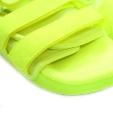 画像5: 【adidas Originals】ADILETTE SANDAL W / BB5097 (5)