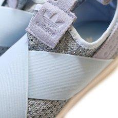画像6: 【adidas Originals】SUPERSTAR SlipOn W / BB2121 (6)