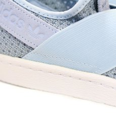 画像8: 【adidas Originals】SUPERSTAR SlipOn W / BB2121 (8)