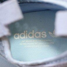 画像9: 【adidas Originals】SUPERSTAR SlipOn W / BB2121 (9)