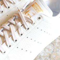 画像7: 海外限定 -【adidas Originals】STAN SMITH / S75541 (7)