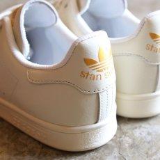 画像8: 海外限定 -【adidas Originals】STAN SMITH / S75541 (8)
