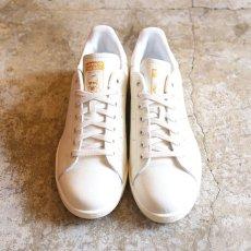 画像4: 海外限定 -【adidas Originals】STAN SMITH / S75541 (4)