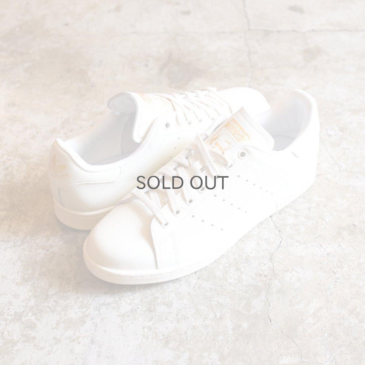 画像1: 海外限定 -【adidas Originals】STAN SMITH / S75541 (1)