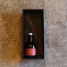 画像3: 【MODERN NOTES】WINE COLLECTION REED DIFFUSER / 2015 RED WINE (3)