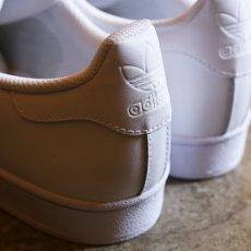 画像5: 【adidas Originals】SUPERSTAR / B27136 (5)