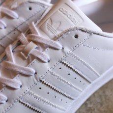 画像4: 【adidas Originals】SUPERSTAR / B27136 (4)
