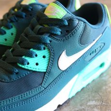 画像4: 【NIKE】WMNS AIR MAX 90 ESSENTIAL / 616730-300 (4)