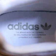画像6: 【adidas】FALCON W SNEAKER / 24cm (6)