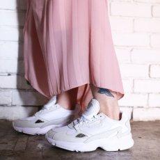 画像7: 【adidas】FALCON W SNEAKER / 24cm (7)
