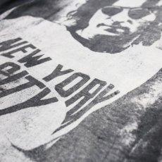 """画像4: OLD MOSQUITOHEAD """"JOHN LENNON"""" TEE / Mens M (4)"""