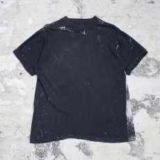 """画像2: OLD MOSQUITOHEAD """"JOHN LENNON"""" TEE / Mens M (2)"""
