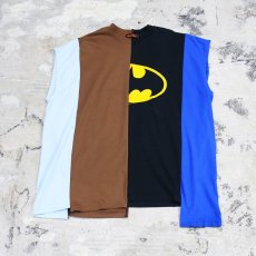 "画像1: 【Wiz&Witch】""UNITED"" FORCE TEE / OS (1)"