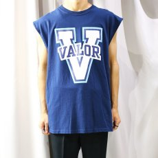 "画像7: ""VALOR"" GRAPHIC N/S TEE / Mens L (7)"