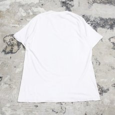 "画像2: OLD ""THE WHO"" ROCK TEE / Mens XL (2)"