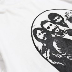 "画像3: OLD ""THE WHO"" ROCK TEE / Mens XL (3)"