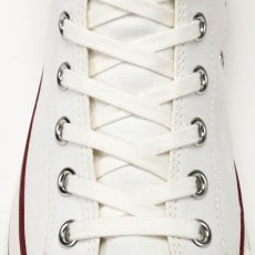 画像6: 【CONVERSE ADDICT】- COACH CANVAS HI / WHITE (6)