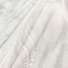 画像4: 【VIEW】SELFISH BONES L/S T-SHIRTS / アサマ染メ / L (4)