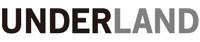 UNDERLAND / LABREAWORLD.com