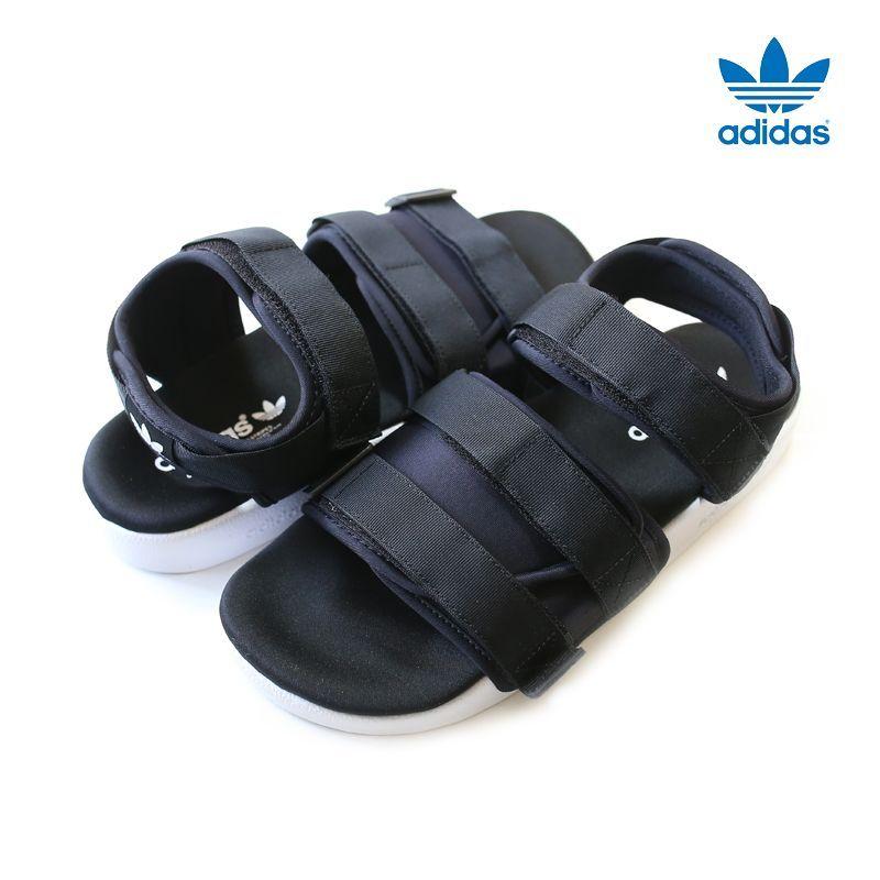 画像1: 【adidas Originals】ADILETTE SANDAL W / S75382 (1)