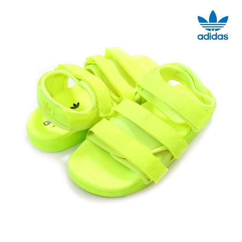 画像1: 【adidas Originals】ADILETTE SANDAL W / BB5097 (1)