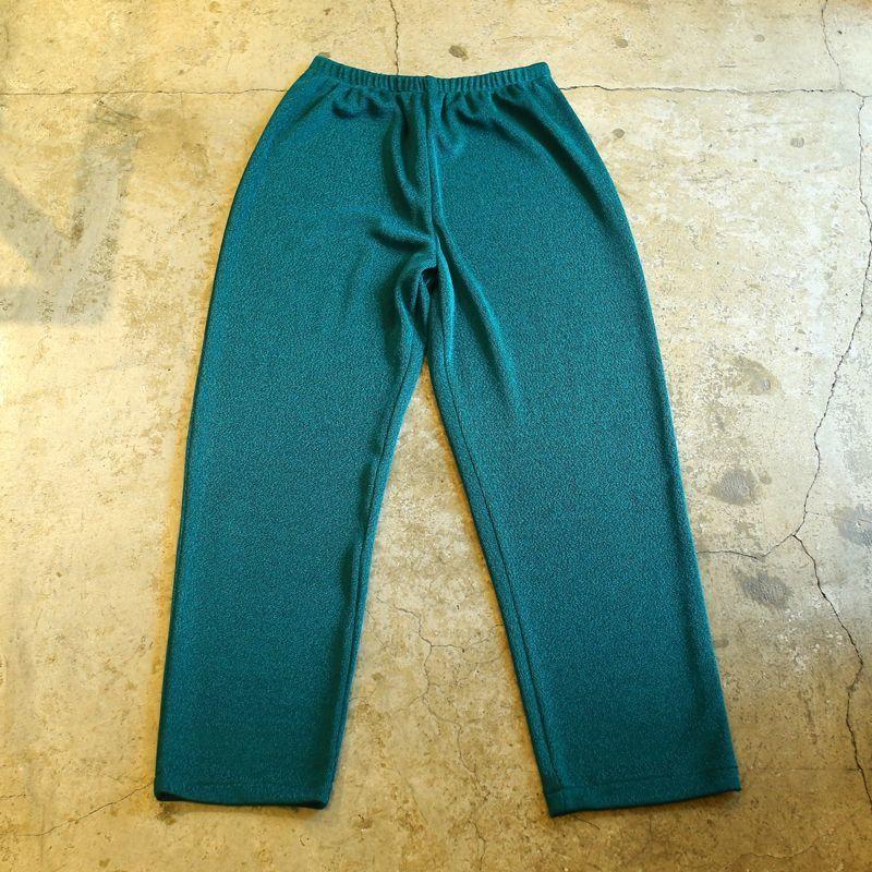 画像1: COLOR DESIGN PANTS / W24~ / MADE IN USA (1)